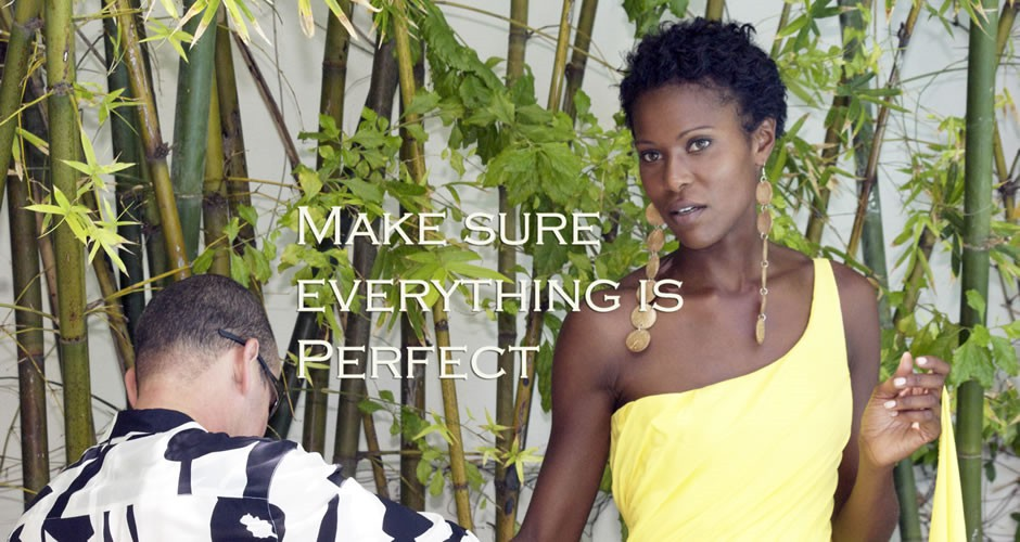 make-sure-everything-is-perfect